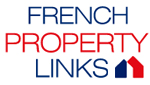 French Property Links