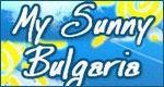 MY SUNNY BULGARIA - Real Estate Company