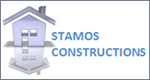 Stamos Constructions